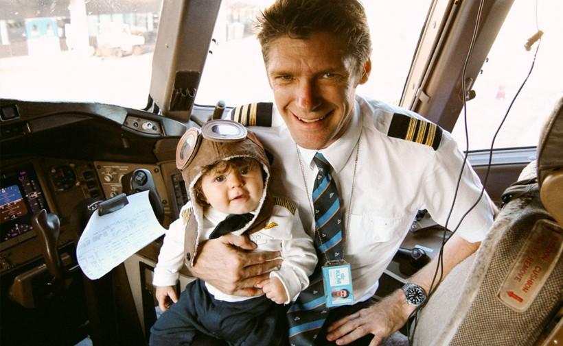 KLM / Ambassadors