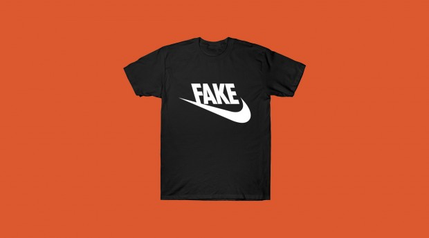 Fake followers (en waarom wij makers/creators heten)